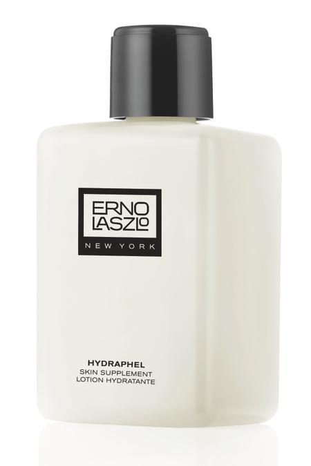 Erno Laszlo Hydraphel Skin Supplement Toner
