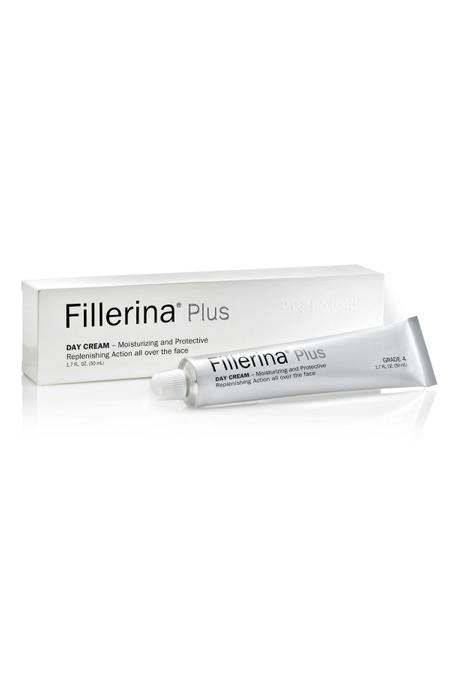 Fillerina® Plus Day Cream