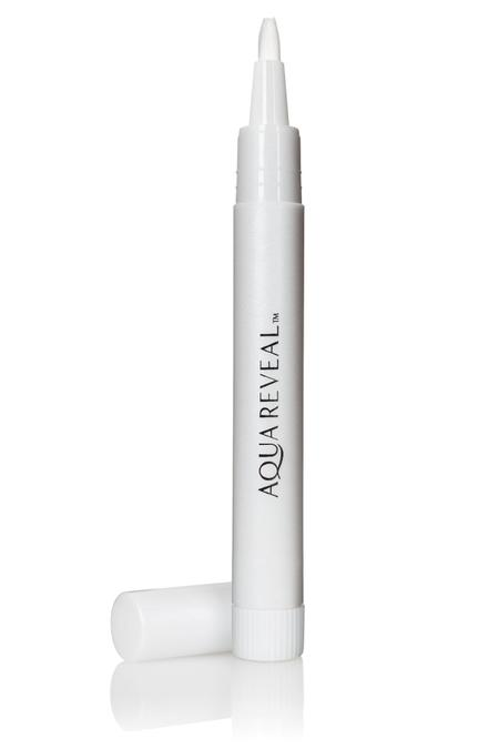 Aquareveal Smooth Talker™ Water Peel for Lips
