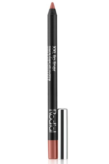 Rodial XXL Lip Liner