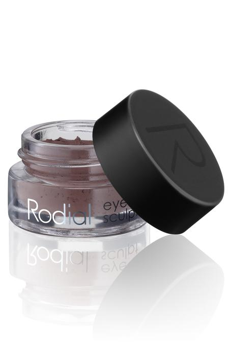 Rodial Eye Sculpt