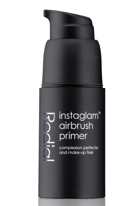 Rodial Instaglam Airbrush Primer