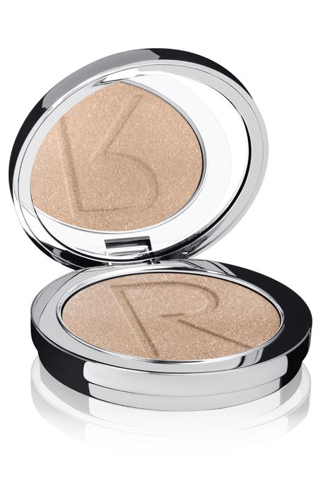 Rodial Instaglam Compact Highlighting Powder