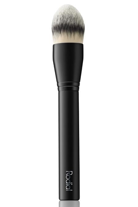 Rodial The Airbrush Foundation Brush
