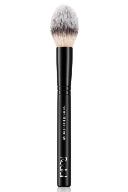 Rodial The Multi-Blend Brush