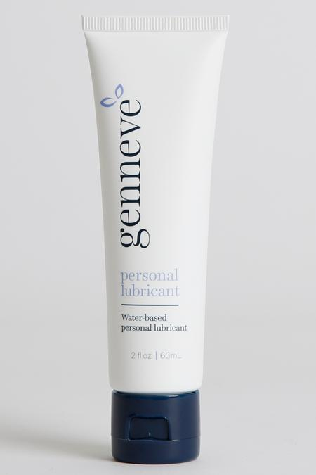 Genneve Personal Lubricant