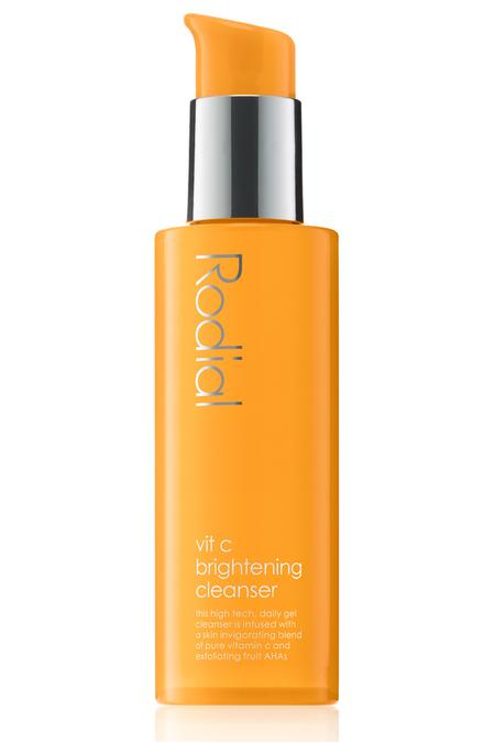 Rodial Vitamin C Brightening Cleanser