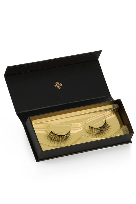 Lashstar Beauty Visionary Lashes 003