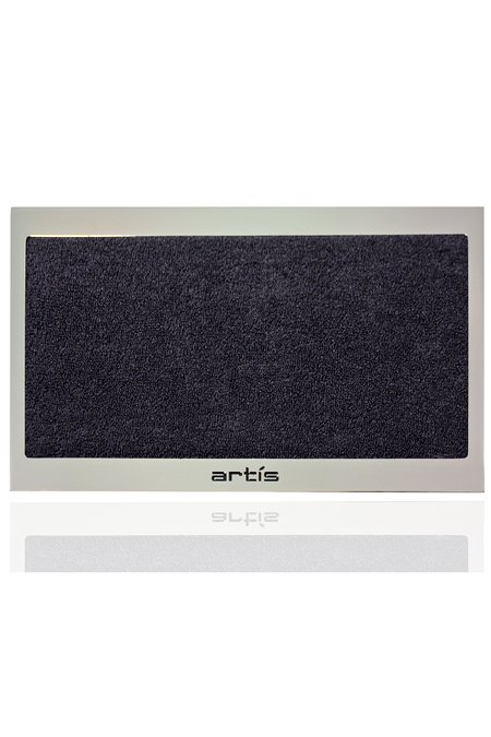 ARTIS Premier Brush Cleaning Pad