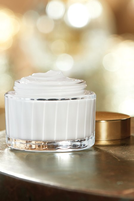 Enchanté Body Cream