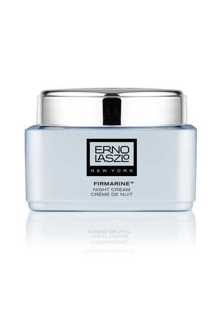 Erno Laszlo Firmarine™ Night Cream