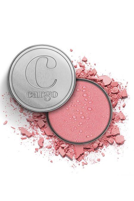 Cargo Swimmables™ Water Resistant Blush
