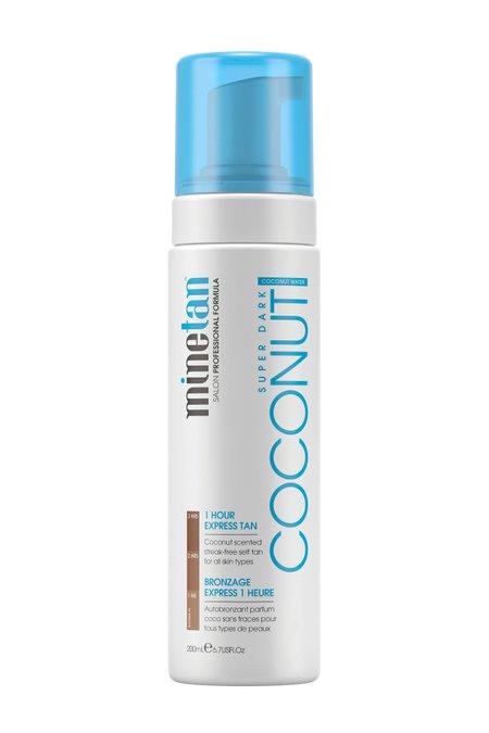 Minetan-coconut-water-self-tan-foam