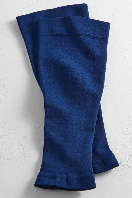 Footless Compression Sleeves