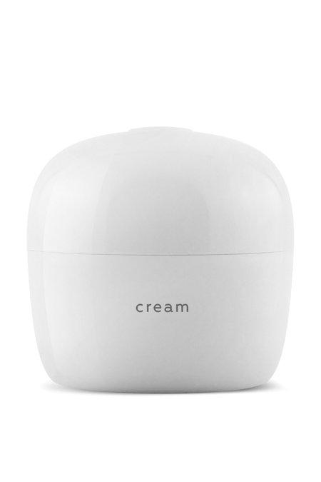 Ayuna Cream