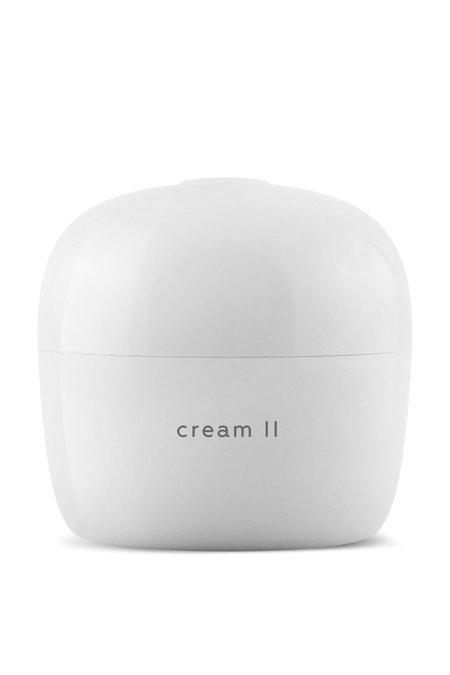 Ayuna Cream II