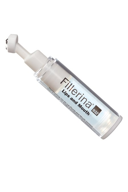 Fillerina 932 Lips & Mouth Treatment