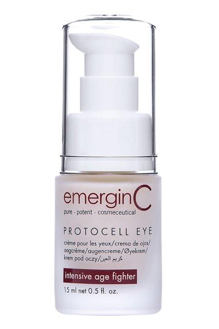 EmerginC Protocell Eye Cream