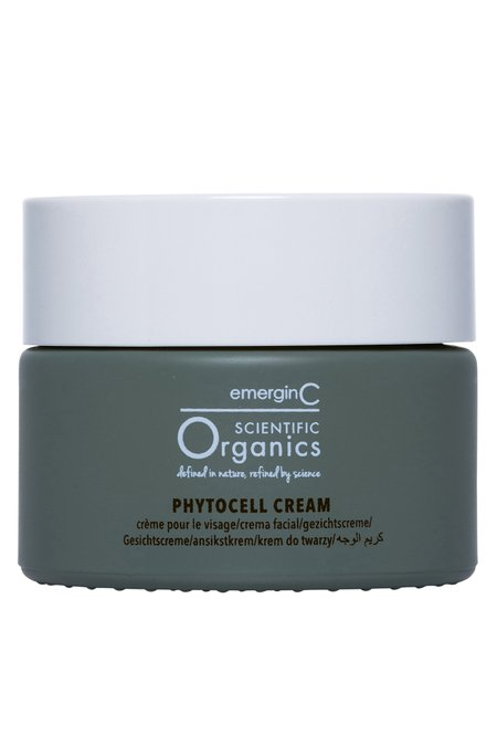 EmerginC Phytocell Cream
