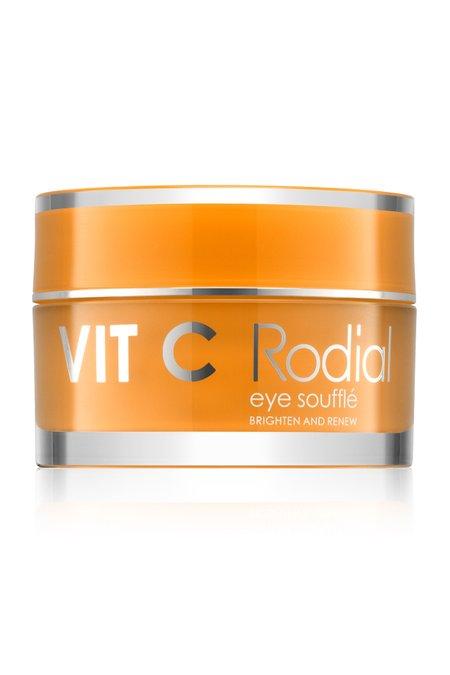 Rodial Vit C Eye Soufflé