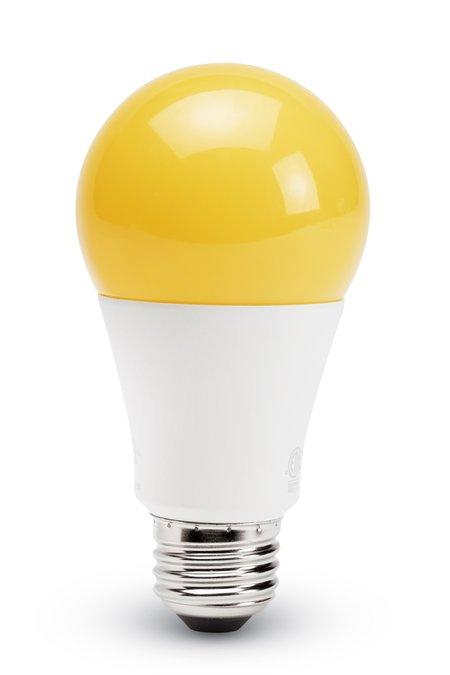 GoodNight® Sleep Enhancing Bulb