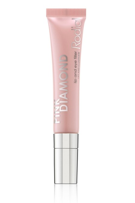 Rodial Pink Diamond Lip & Eye Filler