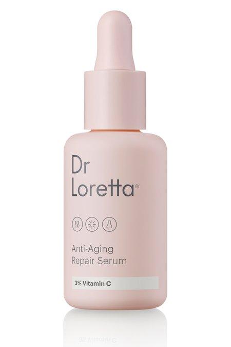 Dr. Loretta® Anti-aging Repair Serum