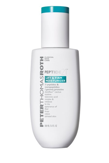 Peter Thomas Roth Peptide 21™ Lift & Firm Moisturizer I