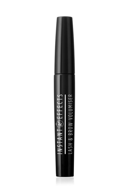 Instant Effects Lash & Brow Volumizer