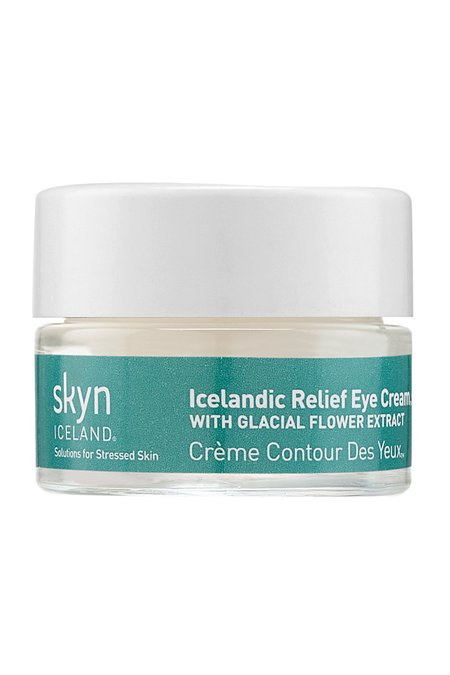 Skyn Iceland Icelandic Relief Eye Cream™