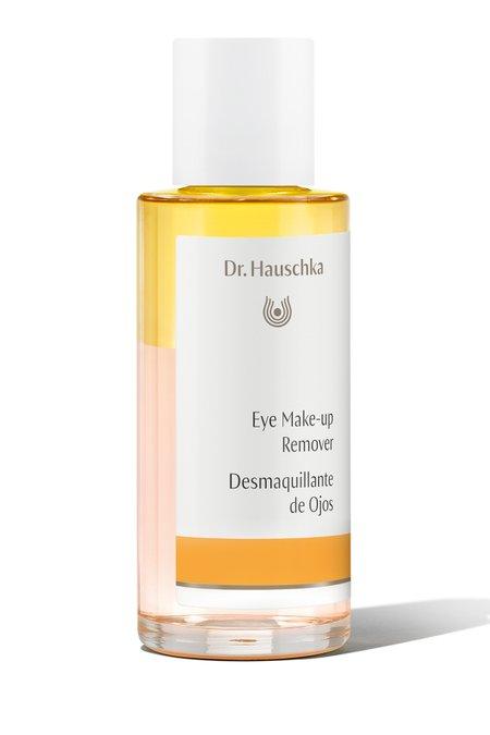 Dr. Hauschka Eye Makeup Remover