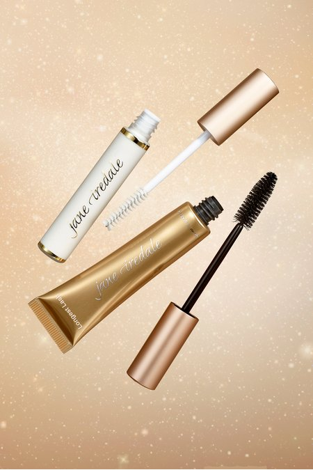 jane iredale Starry Eyes Mascara Set