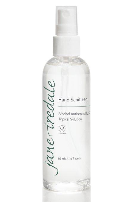 jane iredale Spray Hand Sanitizer