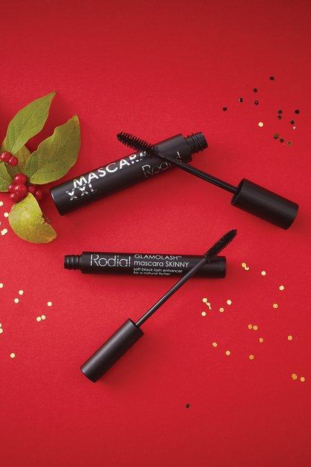 Rodial Glamolash™ Mascara Duo Gift Set
