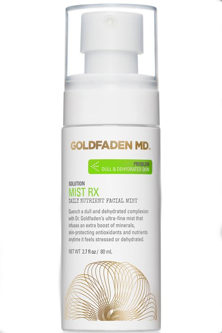 Goldfaden MD Mist Rx