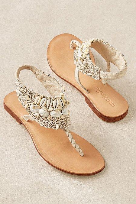 Kauai Sandals