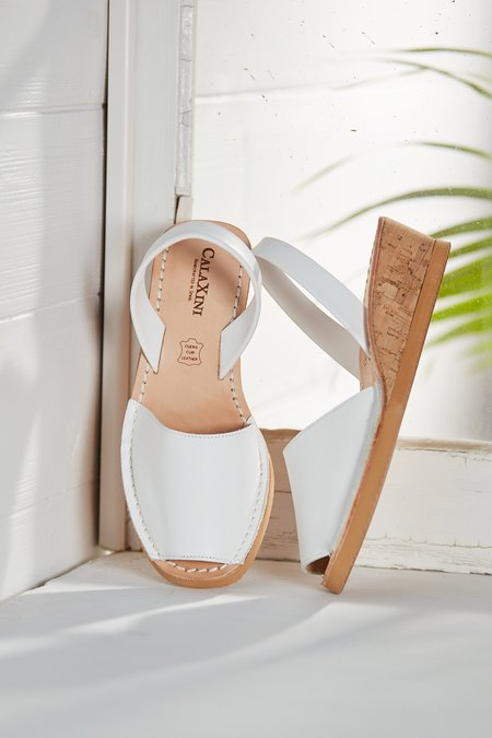 Simply-perfect-wedges
