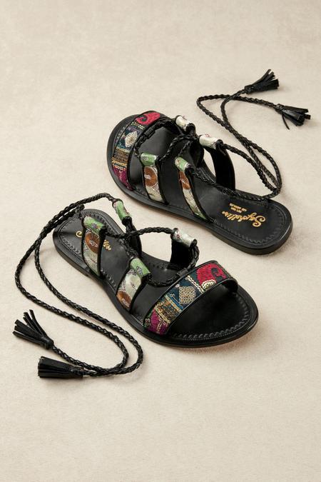 Seychelles In Flight Sandals