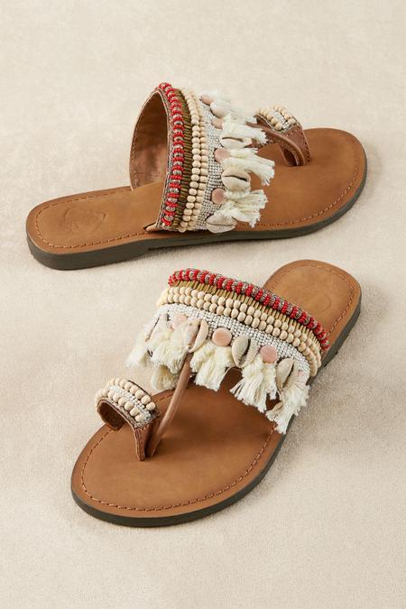 Lombok Sandals