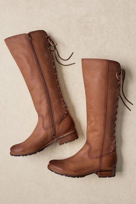Sure Fit Boots