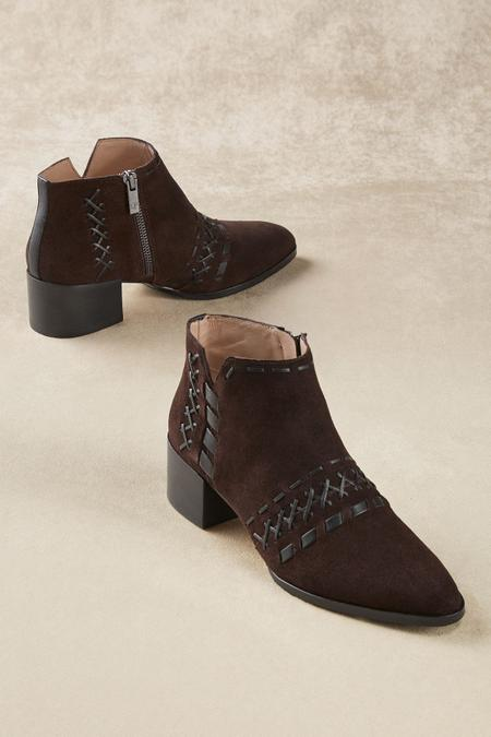 Donald Pliner Bowery Boots