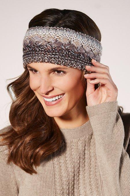 Telluride Headband