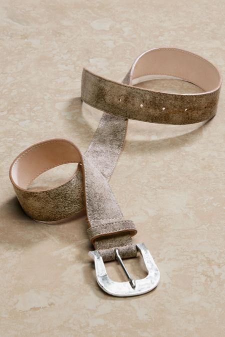 Merida-belt