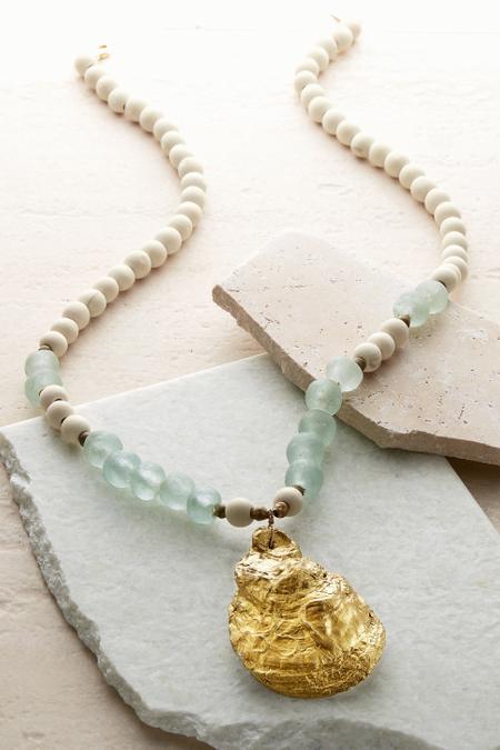 La-rochelle-necklace