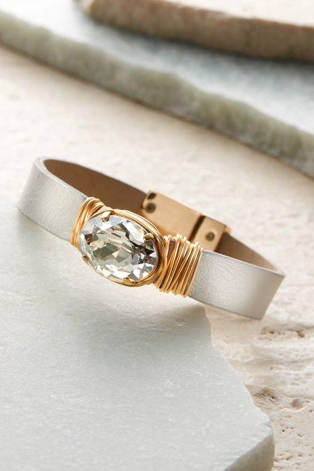 Il Falconiere Bracelets