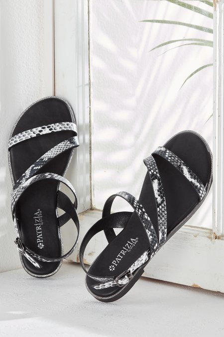 Trisha Sandals