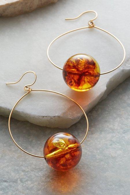 Envision Earrings