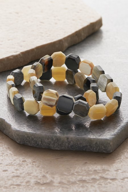 Tam Bracelets