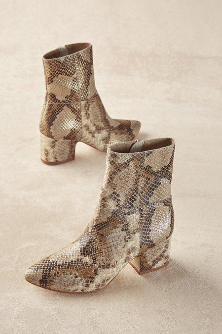 Leena Boots