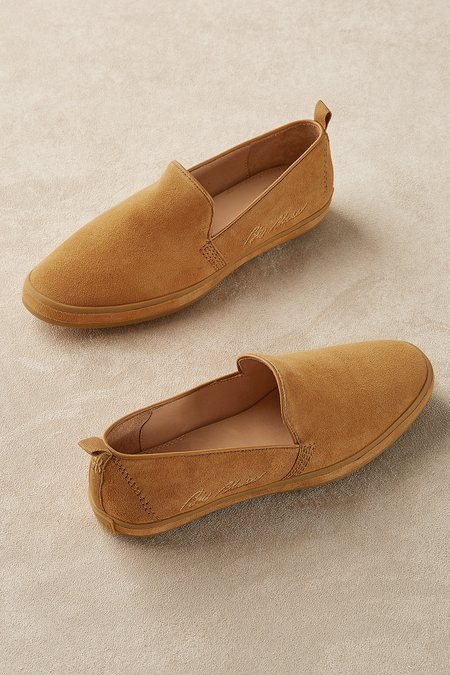 Bill Blass Sutton Slip-On Loafers